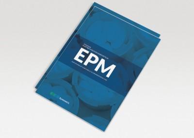 Region Hovedstaden: Funktionelle- og organisatoriske krav til medicinsk kræftbehandlingsunderstøttelse i EPM