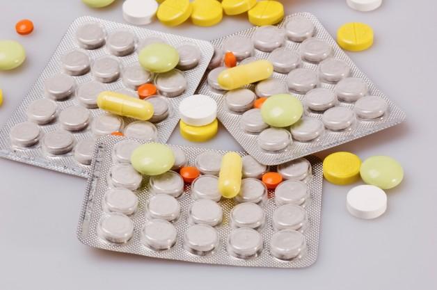 Implementering og evaluering: Elektronisk Patient Medicinering (EPM)