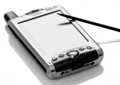 Region Hovedstaden: Procesbeskrivelser for relancering af PDA