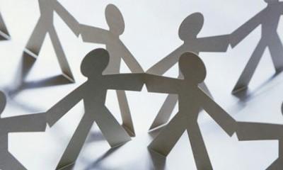 Arbejdsgangsanalyse – Personaleadministrativt system
