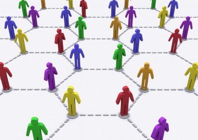 Hovedstadens Sygehusfællesskab: Analyse af brugeradministration